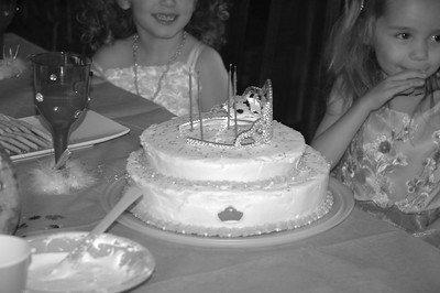 2011 Sedona's Fourth Birthday 52