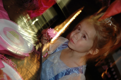 Sedona Birthday 2012 Glitz 144