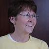 Grandma Titus