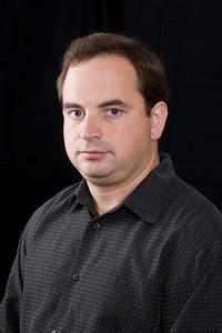Dr. Nikolai Shaposhnikov, X-Ray Astrophysics Lab, Astrophysics Science Division, NASA/Goddard Space Flight Center