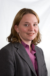 Dr. Ann Hornschemeier, X-Ray Astrophysics Lab, Astrophysics Science Division, NASA/Goddard Space Flight Center