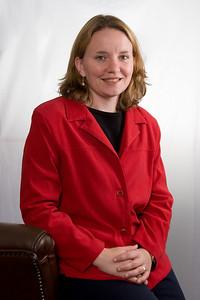 Dr. Ann Hornschemeier, X-Ray Astrophysics Lab, Astrophysics Science Division, NASA/Goddard Space Flight Center