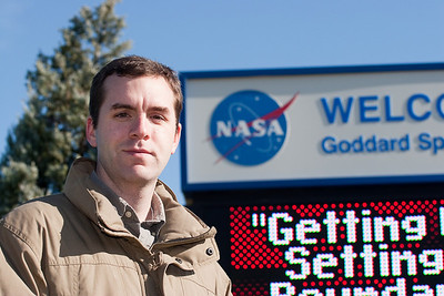Thayne Currie, Astrophysics Science Division, NASA/Goddard Space Flight Center, Greenbelt, MD (published in Astronomy magazine, April 2010)