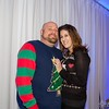 Holiday Party-283