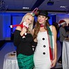 Holiday Party-224