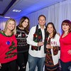 Holiday Party-136