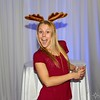 Holiday Party-093