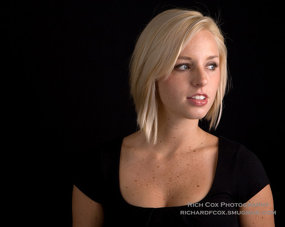 Courtney Brianna
