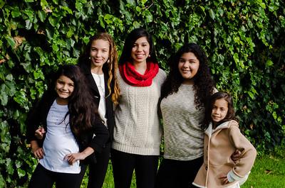 Family2014-303