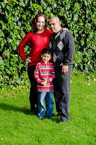 Family2014-310
