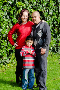 Family2014-309