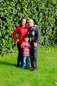 Family2014-308