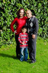 Family2014-312