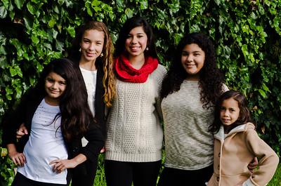 Family2014-302