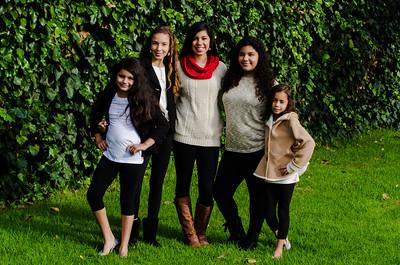 Family2014-305