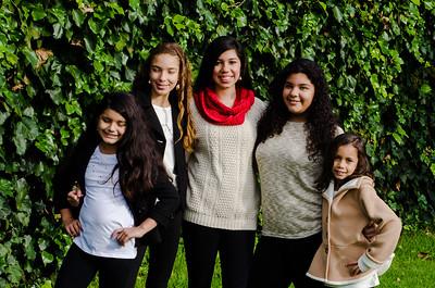 Family2014-304