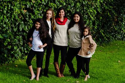 Family2014-306