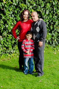 Family2014-311