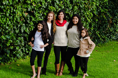 Family2014-300