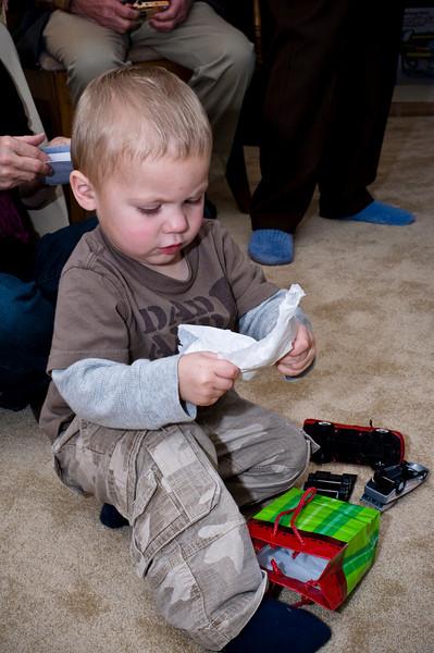 Owen - Dec 2008