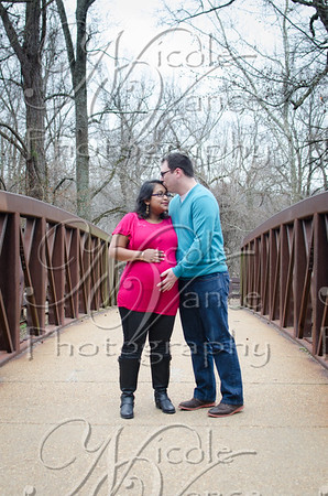 Owen-Maternity-102