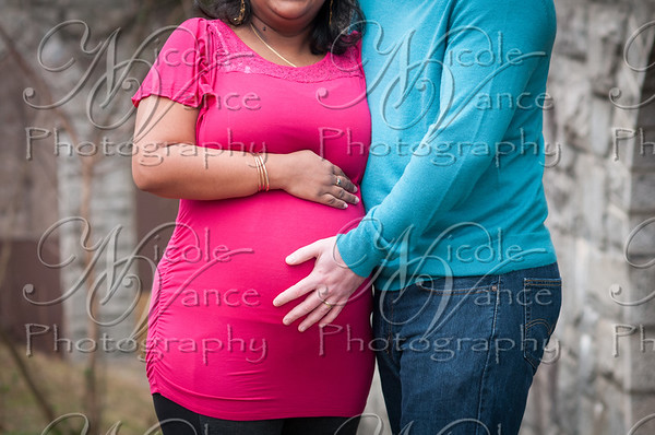 Owen-Maternity-120