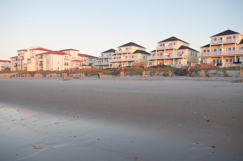 SEPTEMBER 2011-075