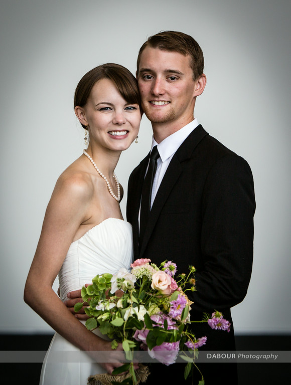 Owensboro Photo Shoot