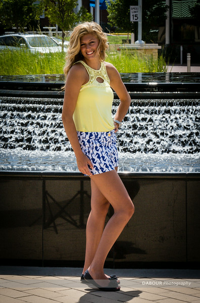 Owensboro Photo Shoot
