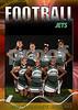cheerleaderssv5-5-x7-vert