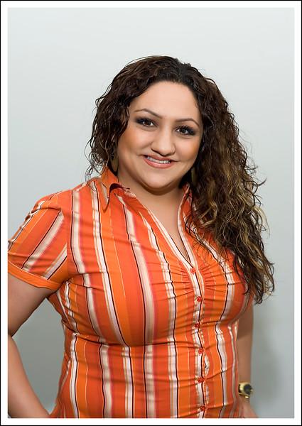Christina2