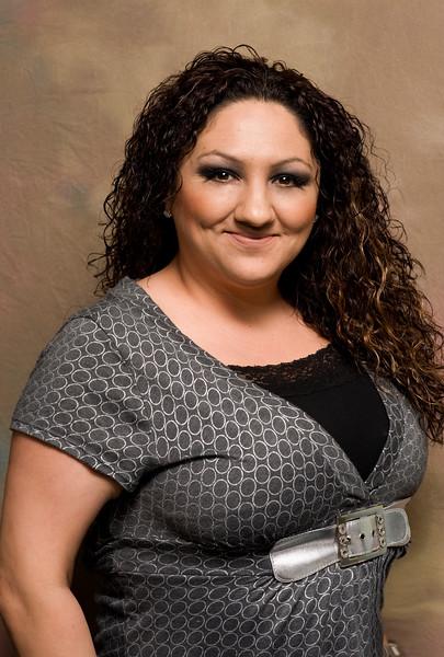Christina 2