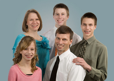lamers_family_final