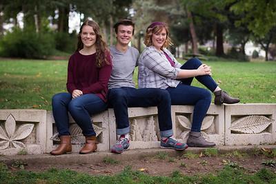 PUMP Grads - Trinity, Isaiah, Anna 2017 - 032