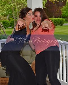 Abby & Kelly 2
