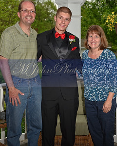 Matt&Parents