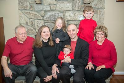 padden-family-7617