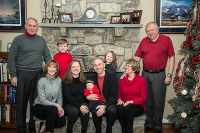 family-7596