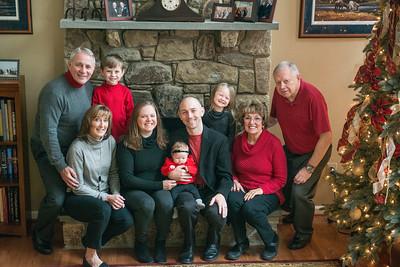 family-7609