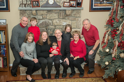family-7607