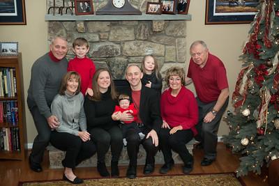 family-7605