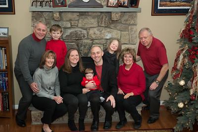 family-7608