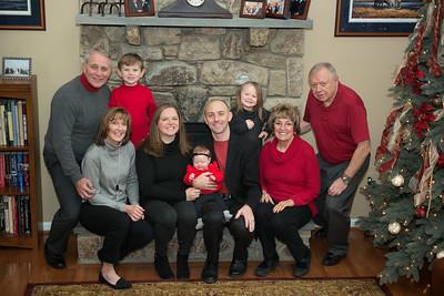 family-7606
