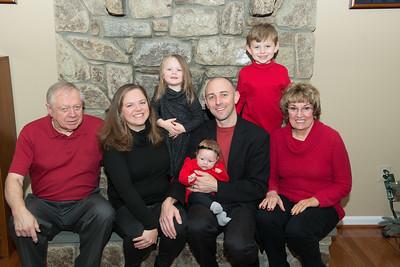 family-7621