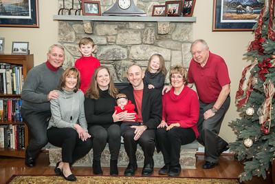 family-7599