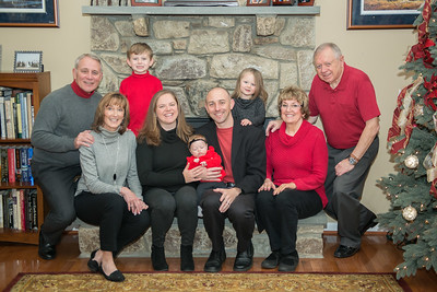 family-7597