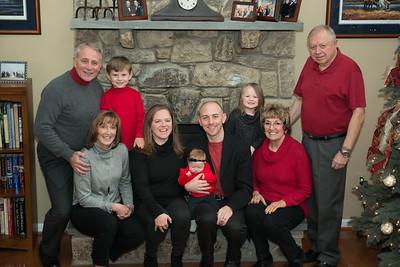 family-7602