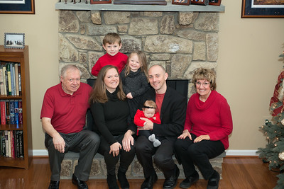 family-7614