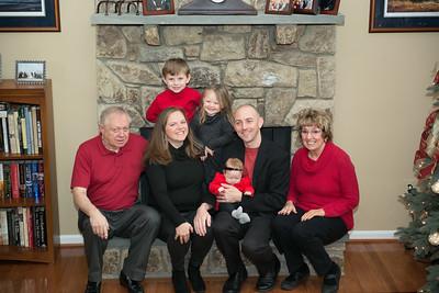 family-7612