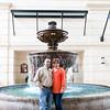 "Dallas and Fort Worth wedding photographer Monica Salazar. <a href=""http://www.monica-salazar.com"">http://www.monica-salazar.com</a> <br /> monicasalazarphoto@gmail.com <br /> 972-746-3557"
